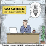 Chuckle Bros for Jan 07, 2014