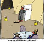 Chuckle Bros for May 03, 2014