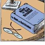 Chuckle Bros for May 20, 2014