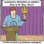 Chuckle Bros for May 21, 2014