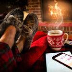Fall-Winter Home Improvement 2018