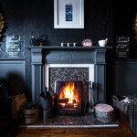 Fall-Winter Home Improvement 2020