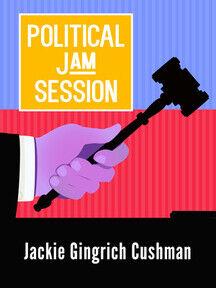 Political Jam Session
