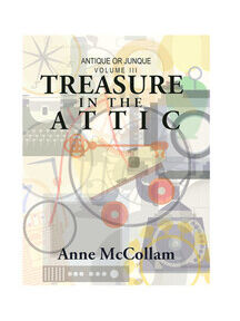 Treasure in the Attic
