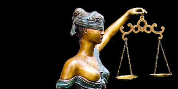 The Imbalanced Scales of Justice
