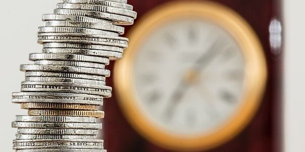 Top-Five Social Security Political Myths