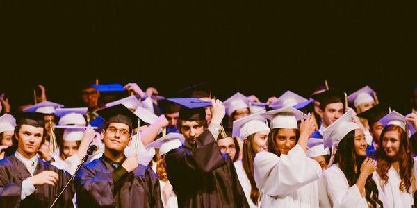 Intolerance in Academia