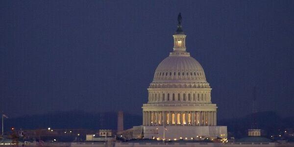 Will Democratic Rebels Dethrone Nancy?