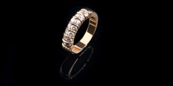 It's My Ring