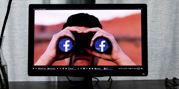 Fidelity to Facebook Over Matrimony